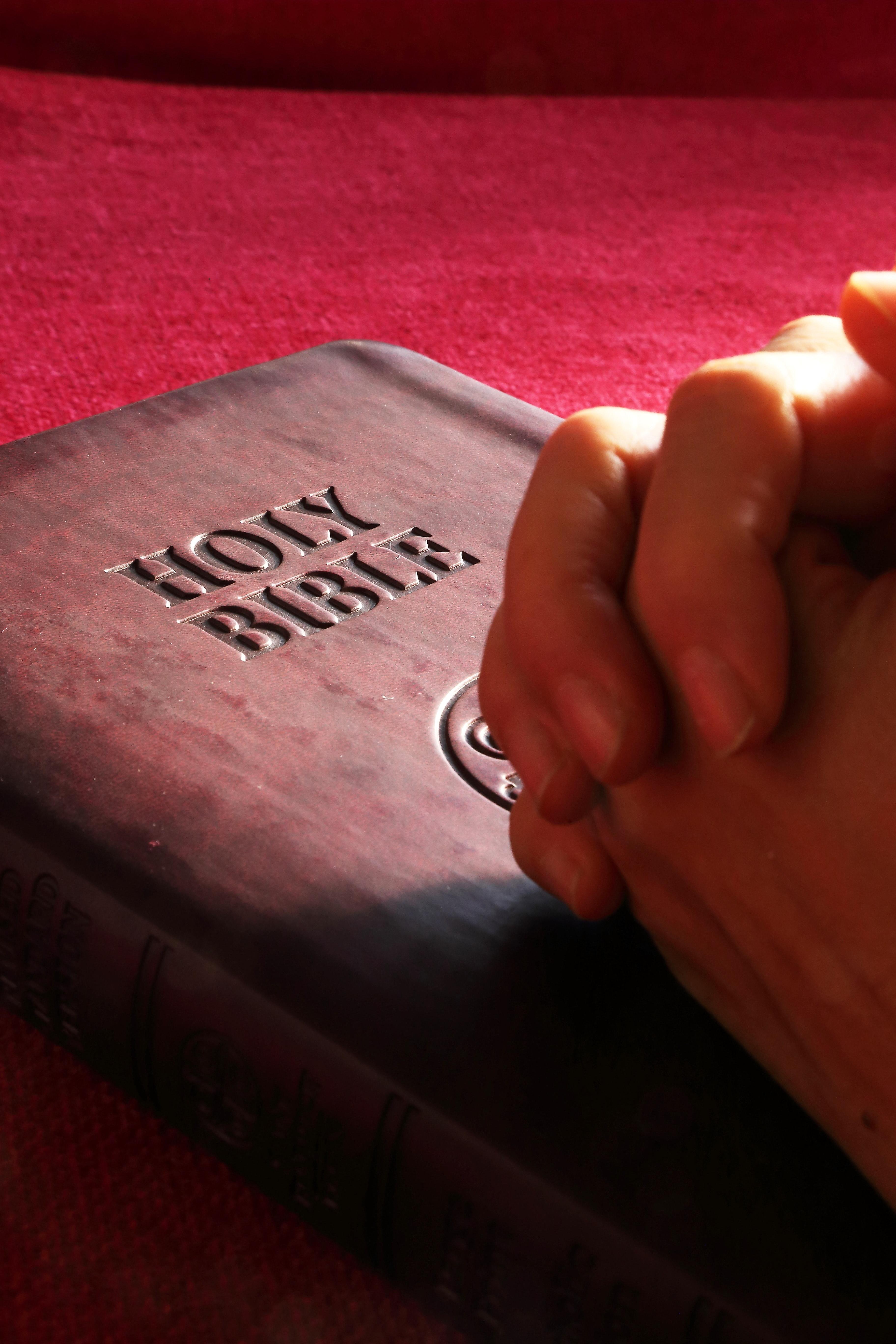 belief-bible-catholic-267559